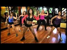 Hot Body Warm Up Routine -Stretch, shake, pump, jam, and get ready to work your body OUT!
