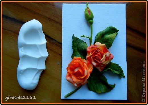 Zimna porcelana 1 filiżanka skrobi kukurydzianej 1/2 filiżanki kleju winylowego 1/5 łyżeczki białej farby - akrylu wazelina do rąk