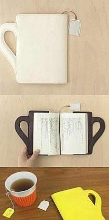 Okładka na książkę