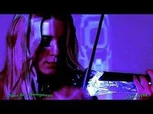 Tema de Anonymous Requiem For A Dream Electric Violinist Kate Chruscicka