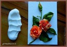 Zimna porcelana 1 filiżanka...