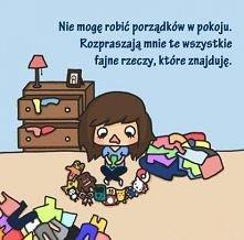 zawsze! :)