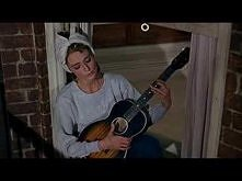 Moon River - Breakfast at T...