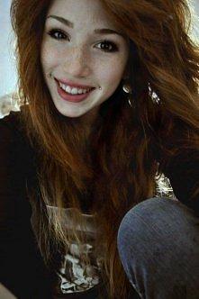 Cheek ♥