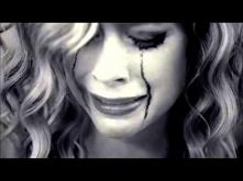 Avril Lavigne - How You Rem...