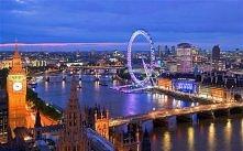 LONDYN ,kocham to miasto <3