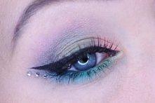 makijaż karnawałowy - klik w zdjęcie !
