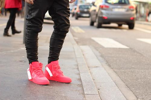 To Ae0be Air Sale Hi Hyperfuse Solar Buy Red Where For Nike Force 1 shxtQrBdC