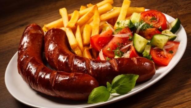 10 najbardziej szkodliwych produktów świata! Czyli czego nie jeść?
