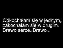 Ahh to serce ♥
