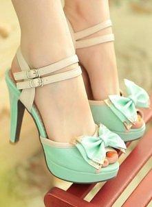 Idealne na przyszłe lato :)