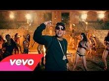 Daddy Yankee - Limbo  idealna piosenka żeby poćwiczyć ZUMBĘ!!!