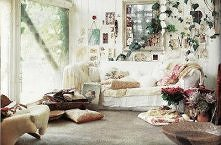 lovely parlor.