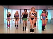 Ministry Of Sound Pump It Up The Ultimate Dance Workout