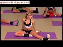Pump It Up Workout - part 8