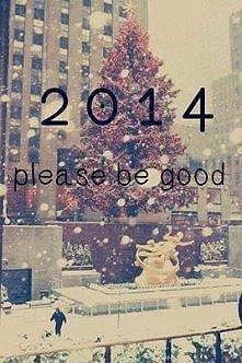 Please :*