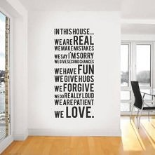 Chcę takie coś u siebie w domu.