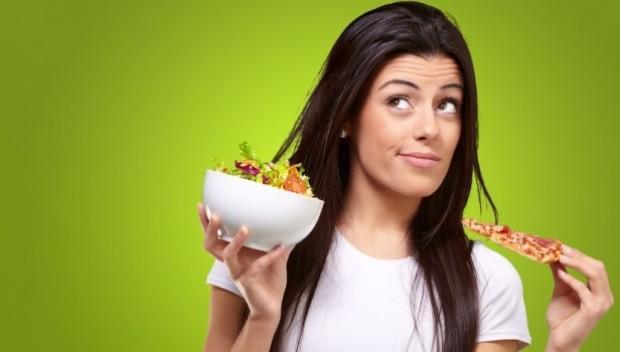 5 dietetycznych mitów, w które wszyscy wierzą. Kliknij w zdjęcie, aby dowiedzieć się więcej!