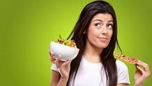 5 dietetycznych mitów, w kt...