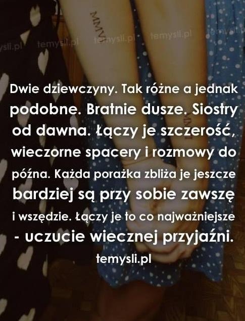 cytaty o przyjaciółce przyjaciółki. na cytaty   Zszywka.pl cytaty o przyjaciółce