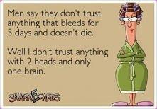 Nie ufam... :P