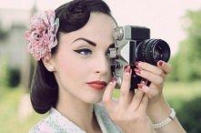 czy lubicie retro zdjęcia?