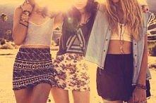 summer.!