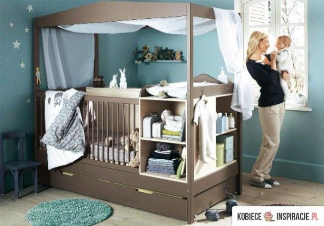 eczko dla dziecka na ozdoby domowe. Black Bedroom Furniture Sets. Home Design Ideas