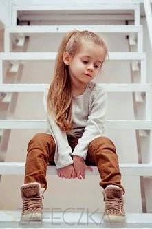 Suodka dziecinka *=*