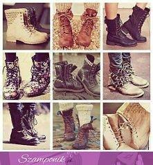 kocham ♥