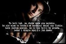 rap <3