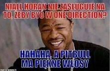 haha lol :3