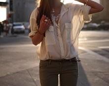 modnie, kobieco i zmysłowo ;)