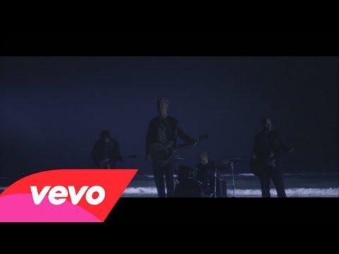 Sunrise Avenue - Lifesaver