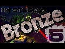 Instalok - Bronze V (Robin Thicke - Blurred Lines ft. T.I., Pharrell PARODY)