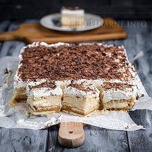 Ciasto 3BIT bez pieczenia  ...