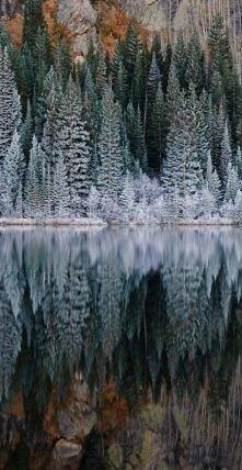 Rocky Mountain National Par...