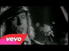 Scorpions - Wind Of Change ...