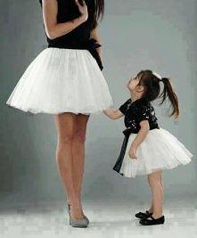 like mum