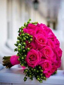 Ten róż.... ;)