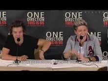One Direction Funny Moments...