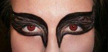 Black Swan ;)