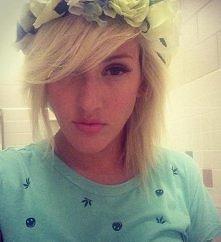 Ellie Goulding. Jak wam się...