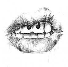 ^.^ kocham rysować *.*