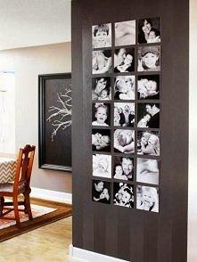galeria zdjęć :)