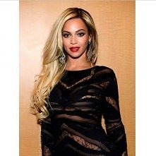 Beyoncé-xoxo