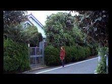 Tenshi no Koi - Only One  Kocham piosenkę zarówno jak i film. Jeżeli ktoś jes...