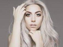 Lady Gaga. Co o niej sądzicie?