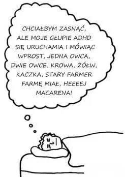Pozdro z podłogi :D Hahahah :>