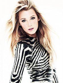 Blake Lively ♥ The best..